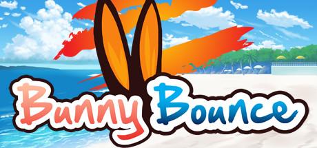 [2017][Brightly Studios & BurstRay Games] Bunny Bounce [18+]