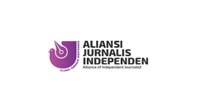 Lowongan Kerja Aliansi Jurnalis Independen