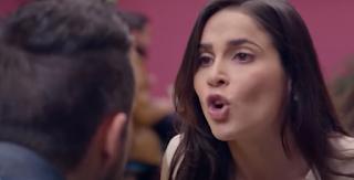 Te doy la vida capitulos 35 Avance Español Latino