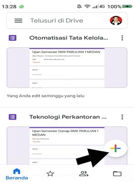 Google Drive merupakan salah satu tempat yang aman untuk menyimpan file dan juga mudah untuk menemukan kembali file yang sudah kita simpan terlebih dahulu dan dapat dijangkau dari Android kita jadi dimanapun kita berada mudah kita temukan.     Dokumen (File) yang ada dalam drive misalnya : gambar, vidio, dan berkas lainnya di cadangkan dengan sehingga tidak akan hilang dan terhapus. Dengan kelebihan Google drive yang ada di Android anda dapat untuk mengedit foto, vidio, beserta file-file yang ingin Anda ubah.     Google Grive berfungsi sebagai tempat penyimpanan secara online yang dapat kita manfaatkan Android kita karena layanan ini dibuat untuk kalangan apapun yang membutuhkan karena mudah untuk di aplikasikan.     Google Drive juga berfungsi mengedit dokumen karena memiliki menu untuk membuat slide presentasi yang dapat kita akses kapan saja dan dimana pun dapat kita edit secara online.      Manfaat Google Drive     Ada beberapa Manfaat Google Drive yang sangat perlu kita ketahui sebagai berikut :    1. Mempermudah penyimpanan data dengan sistem awan atau cloud    Pertama, manfaat google drive adalah untuk mempermudah anda menyimpan data pribadi dengan sistem awa atau cloud yang dapat anda akses dimana dan kapan saja.      2. Dimanfaatkan untuk berbagai jenis Hosting Website    Kedua,  manfaat google drive adalah memungkinkan anda dapat menggunakan berbagai hosting website secara gratis. Tentunya seperti yang kita ketahui hosting secara sederhananya adalah suatu tempat untuk penyimpanan file CSS, HTML, dll.     3. Untuk Back Up dokumen    Untuk yang ketiga ini, manfaat google drive memugkinkan anda dapat lebih aman dalam melakukan penyalinan data - data pribadi anda yang bersifat penting (Misalnya izajah, SKHU, sertifikat online, surat tanah, dll) karena akun google drive tentunya dapat anda amankan dengan password rahasia melaui email priadi anda.    4. Dapat digunakan untuk Konversi File Pdf menjadi bentuk teks    Kemudian yang keempat ini memungkinkan ada deng