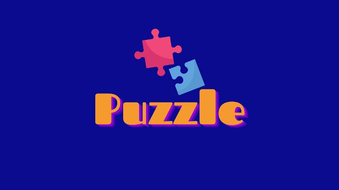 Reasoning : Puzzle and Arrangement Set-15