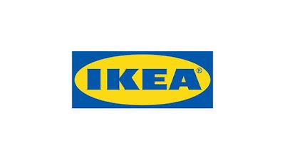 Lowongan Kerja IKEA Indonesia Tahun 2021