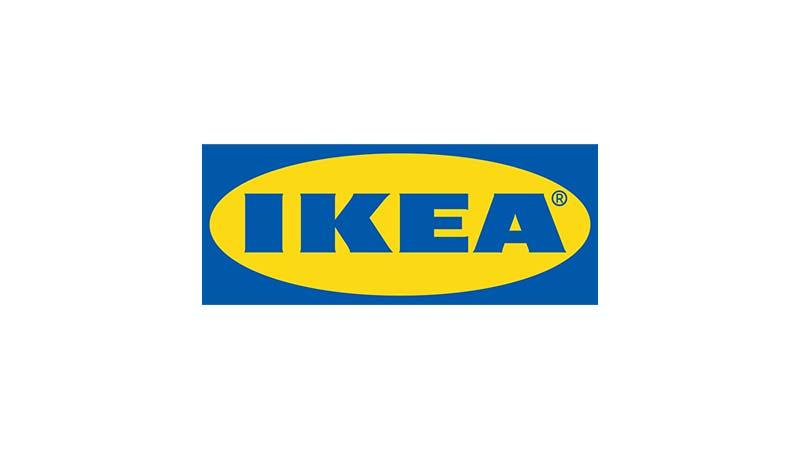 Lowongan Kerja IKEA Indonesia