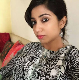 shreya ghoshal pictures new