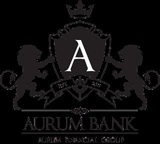 aurum-bank.com обзор