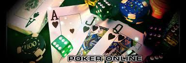 BwinQiu Agen Poker Online terpercaya cepat membayar