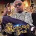 Audio | Khaligraph Jones x Timmy Tdat - Kasayole | Mp3 Download