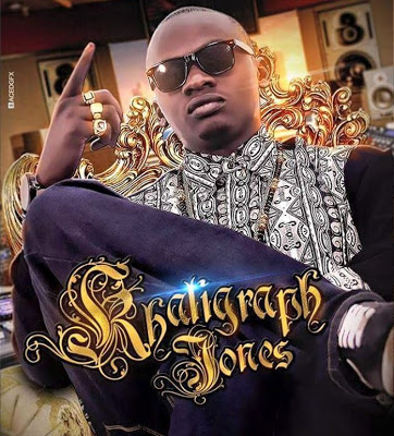 Audio | Khaligraph Jones x Timmy Tdat - Kasayole | Mp3 Download