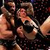 Cobertura: WWE RAW 02/11/20