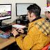 Ofrece Secretaría de Educación cursos en línea sobre cultura de paz