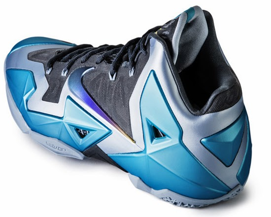 competitive price 9c479 1996f ajordanxi Your  1 Source For Sneaker Release Dates  Nike LeBron 11 ...