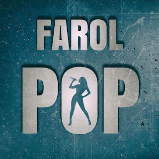 Farol Pop (2017)