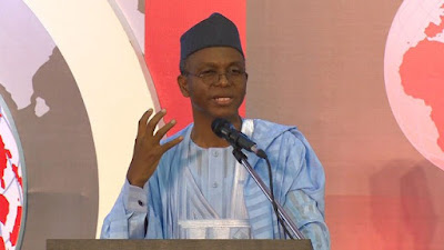 "Kaduna State to try 41 ""Sarasuka"" gangsters for homicide @GovKaduna"