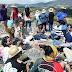 Turismo 'Zen': pacotes internacionais com meditação e yoga ganham força