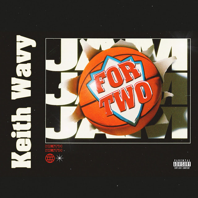 http://www.broke2dope.com/2020/11/stream-keithwavy-drops-off-for-two.html