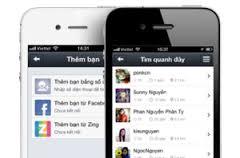 Tải Zalo Cho Nokia Miễn Phí