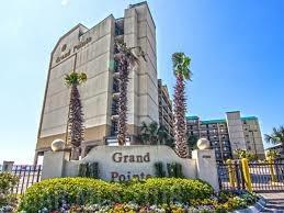 Orange Beach AL Condo For Sale, Grand Pointe