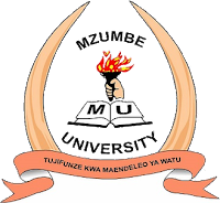 Job Opportunity at Mzumbe University, Project Coordinator