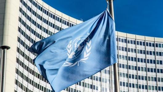 Separatis Papua Serahkan Petisi Kemerdekaan ke PBB