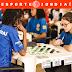 Jogos Regionais: Damas de Jundiaí estreia com vitória