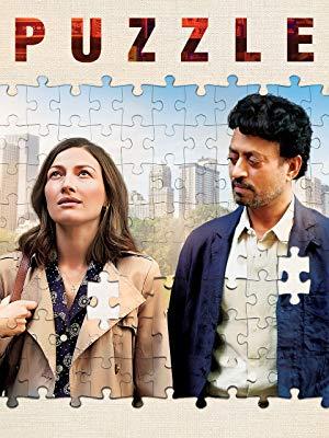 Puzzle [Latino]
