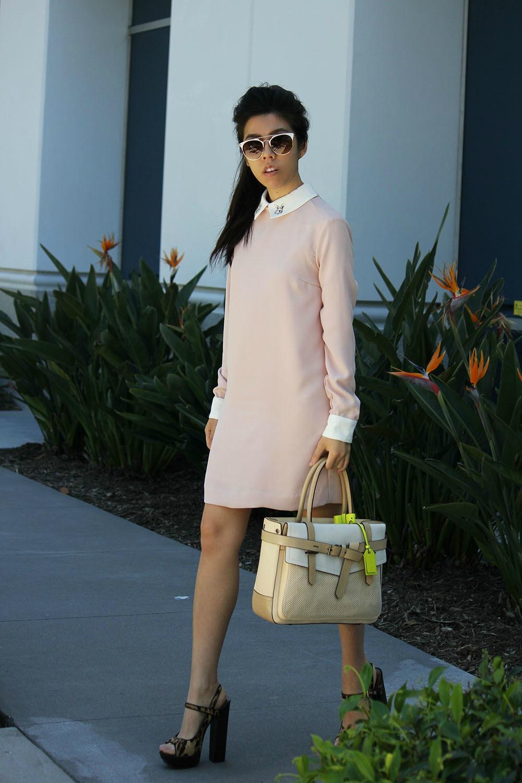 Adrienne Nguyen_Invictus_VBxTarget_Styler Blogger_california San Diego Fashion Blogger