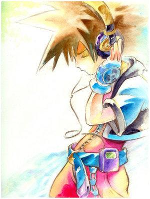Final Kingdom: Sora FanArt Kingdom Hearts Birth By Sleep Armor Wallpaper