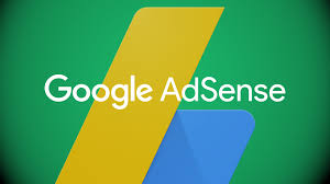 Adsense new approval policy in 2019 for bloggers    Online Helping Tips    Tech With Fun    Internet Wala Dost