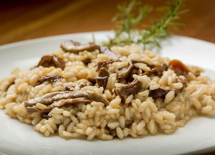 receita-risoto-champignon-cogumelo-shiitake