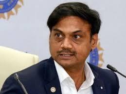 MSK prasad ने अब Ambati rayudu पर दिया बड़ा बयान, कहा अब दुख होता है.