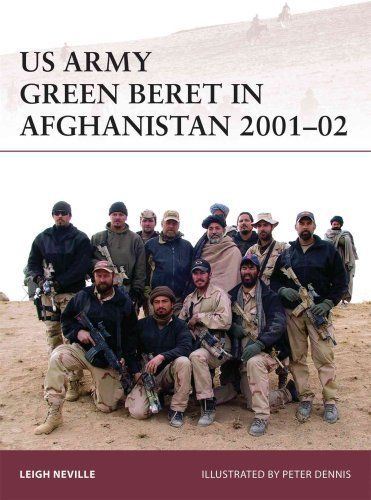 a research on the green beret The green berets (1968) on imdb  i was surprised to find this when doing research on the us 25th infantry  when the movie was released the green beret had taken.
