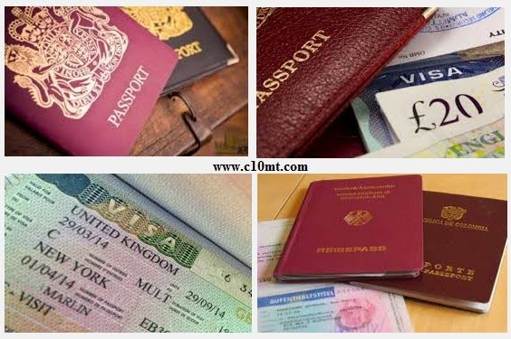 tong-hop-cau-hoi-xin-visa-di-anh-du-lich-co-kho-khong-www.c10mt.com