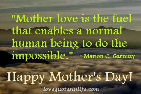 best-mothers-day-quotes-photo