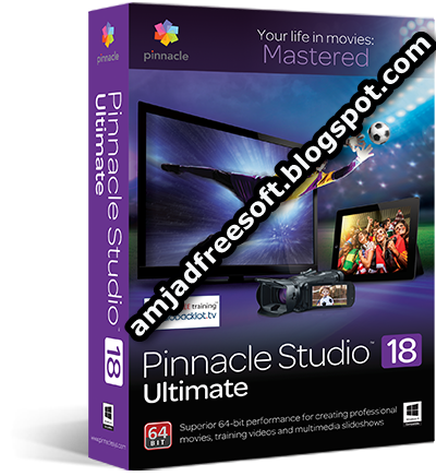 pinnacle studio templates free download - download free software for windows corel pinnacle studio