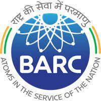 BARC Bharti