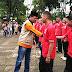 Kuatkan Kompetensi, Irfendi Kirim Pemuda PBK ke Banten