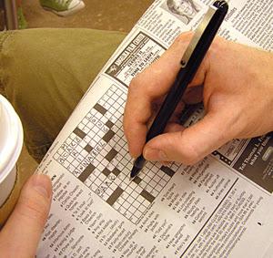 Gambar Permainan Otak Blogspot