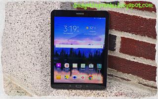 daftar harga hp dan tablet samsung terbaru.jpg