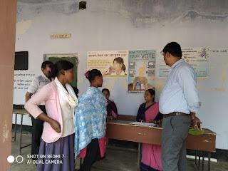 voter-list-revision-jamshedpur