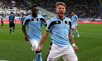"""Newcastle về tay Thái tử Ả Rập: Chi 135 triệu euro vì """"Vua phá lưới"""" Serie A 2"""