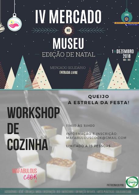http://www.mafabulouscook.pt/2018/11/workshop-de-natal-queijo-estrela-da.html