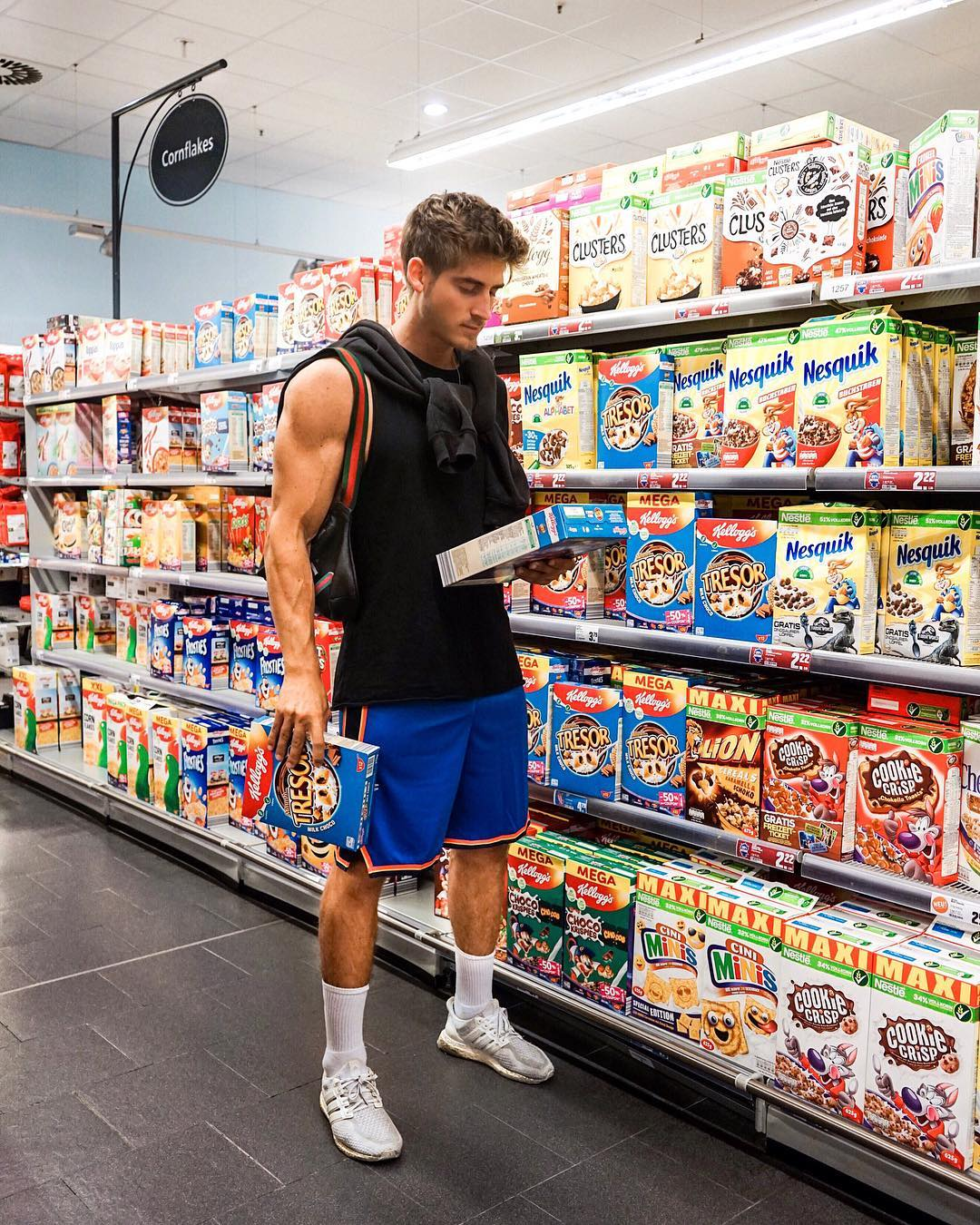 sexy-dumb-jock-cereal-shopping-mall-hot-college-dude-biceps