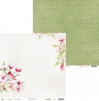http://scrapkowo.pl/shop,papier-hello-beautiful-05-12x12,6789.html