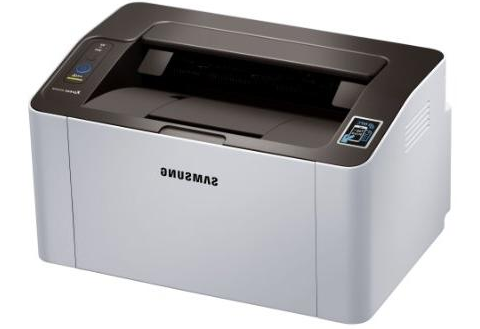 Samsung Xpress M2020W Driver Download Free [DIRECT LINK