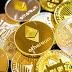 Top 5 đồng Coin đáng chú ý nhất trong tuần (Phân Tích Kỹ Thuật Đầu Tư)