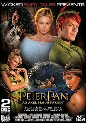 peter-pan-xxx-an-axel-braun-parody-porn-movie