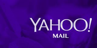 Nueva opcion Archivo de mensajes en Yahoo Mail App y escritorio