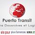 Puerto Transit recrute Agent d'Exploitation, Aide Déclarant et Stagiaires