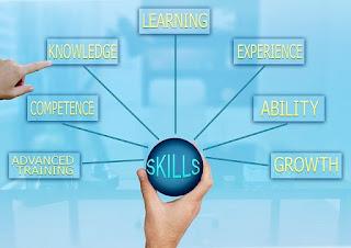7 Skill Yang Bikin Anda Nyesel Jika Tidak Dipelajari