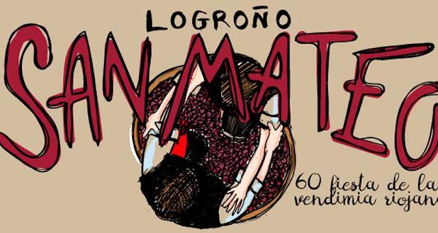 http://www.elbalcondemateo.es/programa-de-fiestas-de-san-mateo-2016-logrono/